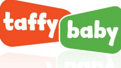 taffy baby sales store