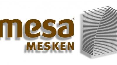 mohaçkale hospital / mesa sarikonaklar facility courts / mesa çamlica residences indoor and outdoor lighting