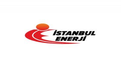 istanbul energy inc.