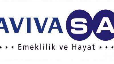 avivasa pension and life inc.