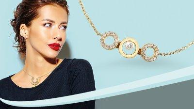 asgold jewelery