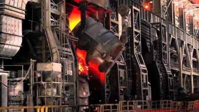 kardemir karabuk iron and steel industry and trade inc.