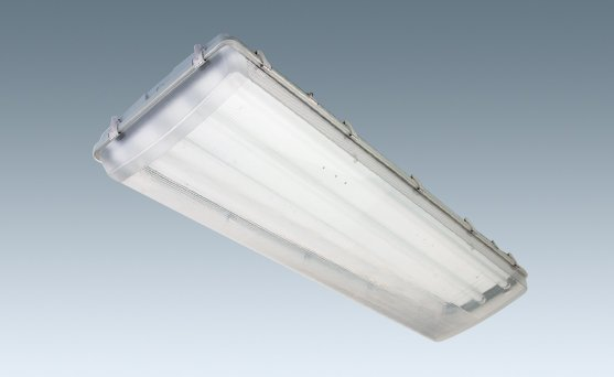 gfb65-200