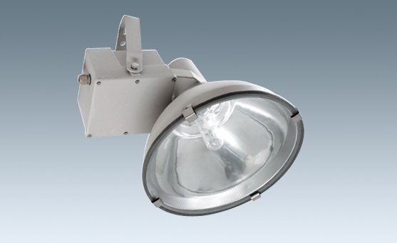 gpr-dc 250w