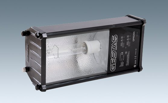gprsx 65 400w