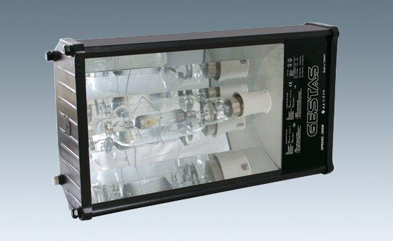gprsx 65 2000w sim.