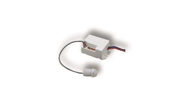 mini hareket sensörü
