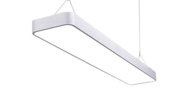 geas 150-ld